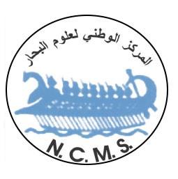 National Centre for Marine Sciences