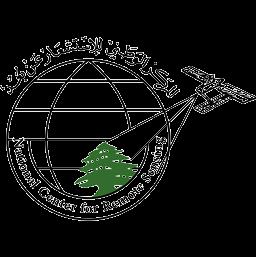 National Center For Remote Sensing