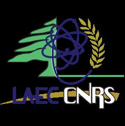 Lebanese Atomic Energy Commission