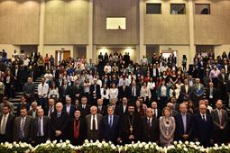 المؤتمر السنوي للجمعية اللبنانية لتقدّم العلوم:  العلوم في خدمة العدالة الاجتماعية والتنمية المستدامة