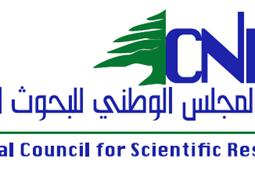 المجلس الوطني للبحوث العلمية يدعم 29 مشروع بحوث ومبادرات تكنولوجية لمكافحة  كورونا COVID-19