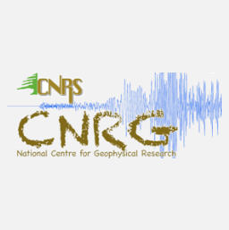 National Center for Geophysics